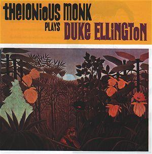 Monk_ellington_08880723012831