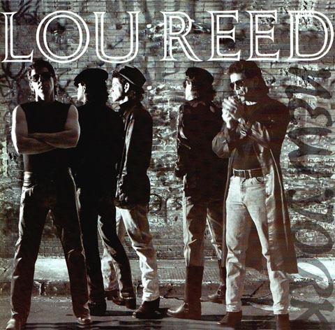 Lou_reednew_yorkffront_2