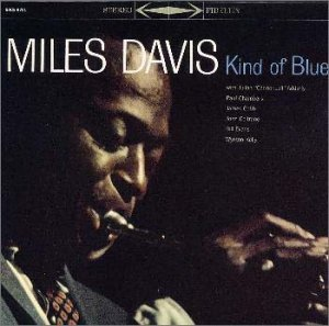 Milesdavis_kindofblue