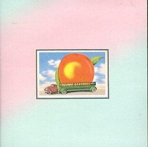 Allman_brothers_eat_a_peach1