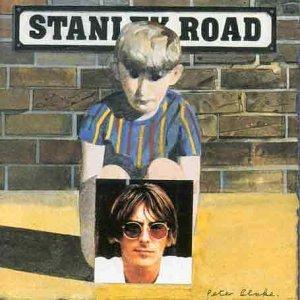 Stanley_road_300