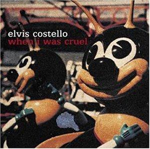 Elvis_costello_when_i_was_cruel1
