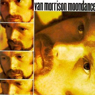 Allcdcovers_van_morrison_moondance_
