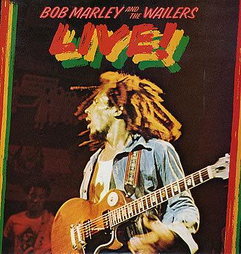 Bobmarleylive300101