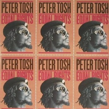 Peter_tosh_equal_rights_cover