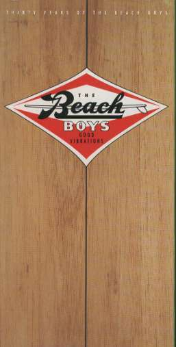 B_beachboysbox