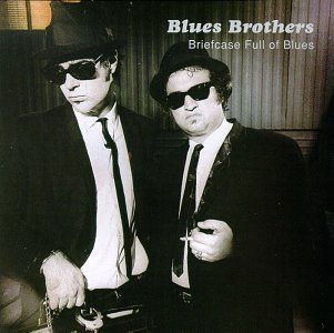 1185439126_briefcase_full_of_blues_