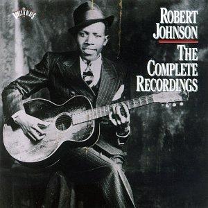 Johnson_complete