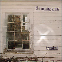 Album_transient