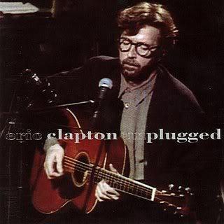 Ericclaptonunplugged