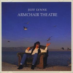 Jeff_lynnearmchair_theatre_2