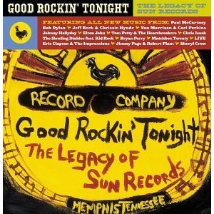 Good_rockin_tonight_the_legacy_of_s