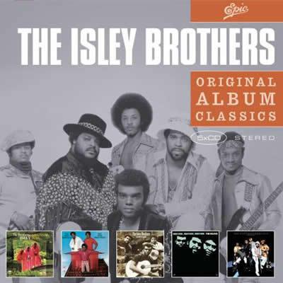 The_isley_brothers__original_album