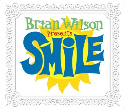Brianwilsonsmile
