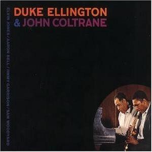 Coltrane_duke_2