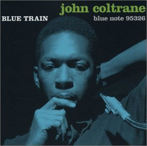 Johncoltrane_bluetrain