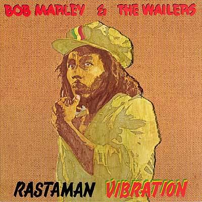 Bob_marley_the_wailers_rastaman_vi