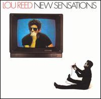 Cover_new_sensationslou_reed