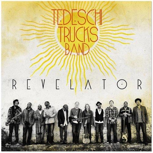 Tedeschi_trucks_band_revelator_alb