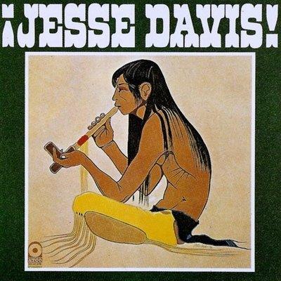 Jesse_ed_davis